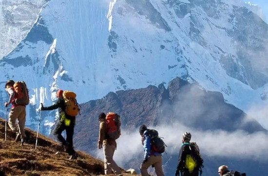 Buy Trekking Equipment At Home Or In Nepal? And, Where In Nepal Can You Buy Trekking Gears?