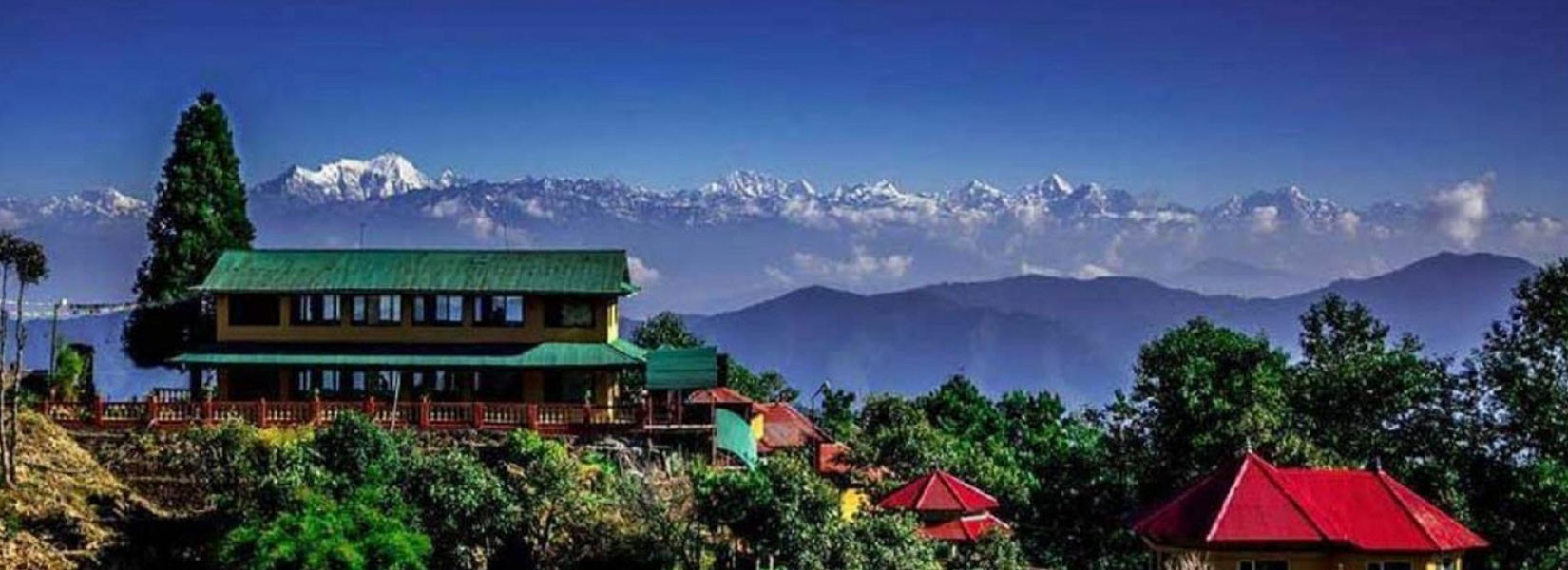 What Are The Best Seasons To Go Trekking In Nepal?